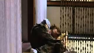 getlinkyoutube.com-Frame 17_ 浜尾京介