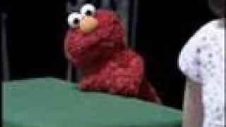 "getlinkyoutube.com-""Elmo's World - Behind the Scenes"""