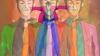 getlinkyoutube.com-[ルパン×エヴァop]三世紀ルパンゲリオン(完成版)