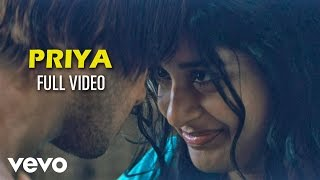 getlinkyoutube.com-Nepali - Priya Video | Bharath | Meera | Srikanth Deva