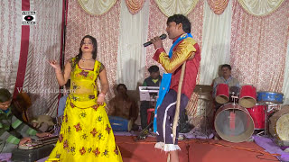 getlinkyoutube.com-HD Nautanki 2016 - KHOLBA JAB LEIB TAB - खोलबा जब  लेइब  तब - Doublemeaning Bhojpuri - UP - Bihar