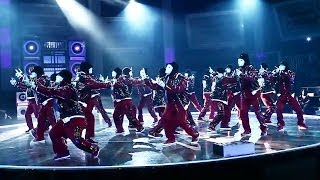 getlinkyoutube.com-Jabbawockeez - ABDC Season Finale