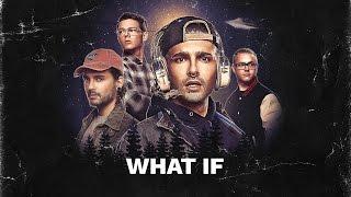 getlinkyoutube.com-Tokio Hotel - What if (Audio)