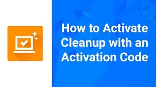 getlinkyoutube.com-Avast Cleanup: How to Activate with an Activation Code