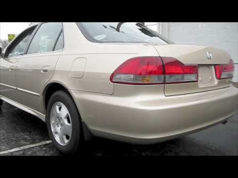 2001 honda accord problems online manuals and repair for 2001 honda accord window problems