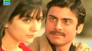 Akbari Asghari Dvdrip Episode 16