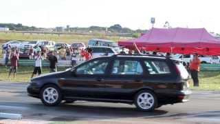 getlinkyoutube.com-Marea Turbo x Voyage Turbo Arracada Brasília 19/05/2013