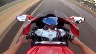 getlinkyoutube.com-MV Agusta F4.Rolezinho de leve,top speed 280km,agradecimento,é nois!!!! inscrevam-se no canal !!!!!