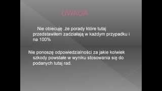 getlinkyoutube.com-Jak z niczego zrobić coś (Odcinek 1/11 )