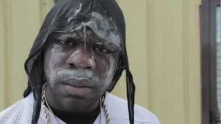 Willaxxx Le Sultan - R.e.p Rap De Merde