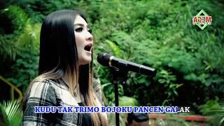 BOJO GALAK - NELLA KHARISMA (Official Music Video) [HD]