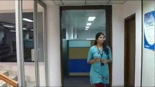getlinkyoutube.com-best telugu comedy short Film