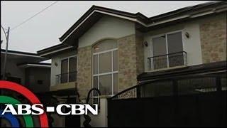 getlinkyoutube.com-Sneak peek: Daniel Padilla's 'dream house'