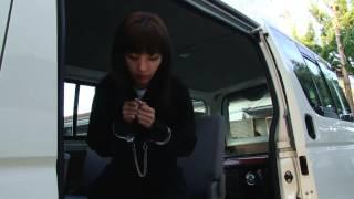 getlinkyoutube.com-ショー子のエロいい話(プレビュー)