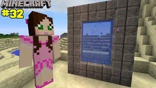 Minecraft: WILDYCRAFT DIMENSION CHALLENGE [EPS7] [32]