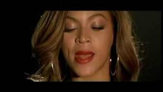 getlinkyoutube.com-Beyonce- Listen