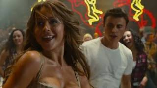 getlinkyoutube.com-Footloose 2011 - Full Dance Scene