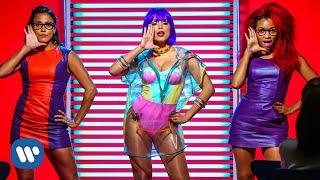 getlinkyoutube.com-Na Batida (Clipe Oficial) - Anitta