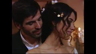 getlinkyoutube.com-Sila: Prisioneira do Amor - (24/05/16) - Capítulo 49 - (Terça-feira)
