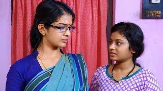 getlinkyoutube.com-Manjurukum Kaalam   Episode 511 - 30 December 2016   Mazhavil Manorama