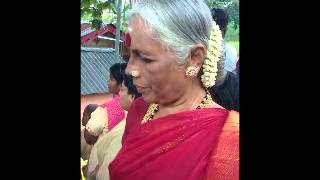 getlinkyoutube.com-A video for my mother  (asha dewi)