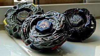 getlinkyoutube.com-L-Drago Destroy F:S vs Variares D:D vs Gravity Perseus AD145WD!!! |4qqw43fwt3 35wfrr3|