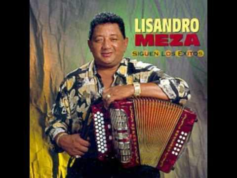 Lizandro Meza-Recorriendo el Peru ( Primera Parte )