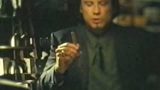 getlinkyoutube.com-Swordfish; John Travolta's Opening Speech