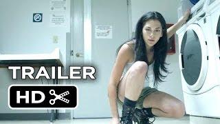getlinkyoutube.com-House of Dust Official Trailer 1 (2014) - Horror Movie HD