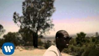 Tinie Tempah - Till I'm Gone (ft. Wiz Khalifa)
