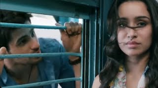 Ek Villain Emotional Dialogue : Whatsapp Status Video Song 2017