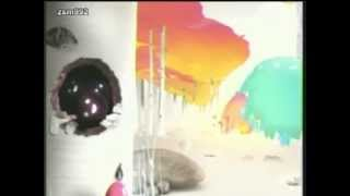 getlinkyoutube.com-Nuevos bumpers MTV latinoamérica 2012