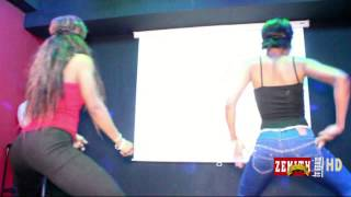 getlinkyoutube.com-KUKERE DANCE OFF; GUINEA VS NIGERIA By; Andy Omoregie