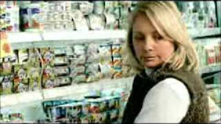 getlinkyoutube.com-Kondom Werbung
