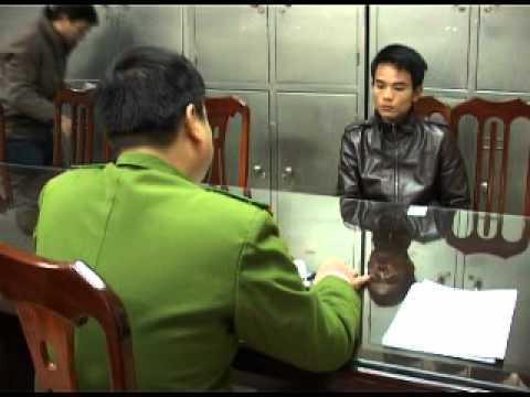 Tin tức truyền hình ATV ngày 14-2-2011