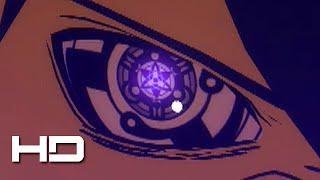 "getlinkyoutube.com-Sasuke ""The Last"" Ultimate Mangekyou Rinnegan Awakening | NARUTO SHIPPUDEN: Ultimate Ninja STORM 4"