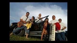 Kike Morales y su nueva Naranja - la cumbia del Mar