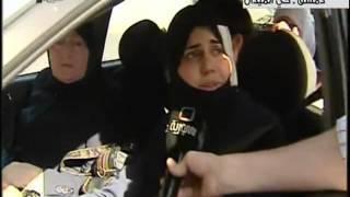 getlinkyoutube.com-شي لطيف مسخرة التلفزيون السوري على قناة العربية
