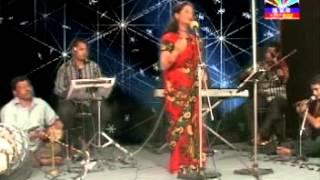 getlinkyoutube.com-AMAR SHUK PAKHITA - BAUL SONG