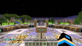 getlinkyoutube.com-[CLOSED] Minecraft: New Minecraft Server [NEED STAFF] (2015 December)