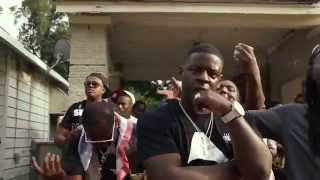 "getlinkyoutube.com-YoungNiggaInCharge ""My Story"" FT BLAC YOUNGSTA Shot By @Wikidfilms"