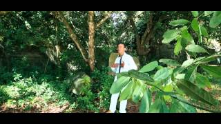 ILAY RENDEZ-VOUS - (DADDA Samy Malagasy)