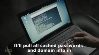 getlinkyoutube.com-USB Rubber Ducky Intro