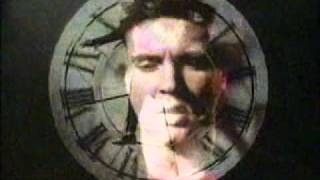 getlinkyoutube.com-The Return of Duran Duran - MTV Special 1986 Part 2