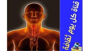 getlinkyoutube.com-علاج سحرى لضيق التنفس