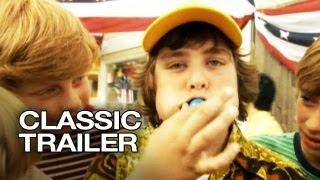 getlinkyoutube.com-The Sandlot 3 (2007) Official Trailer # 1 - Danny Nucci HD