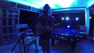 getlinkyoutube.com-FRANCO - Roots Rock Reggae ( cover )