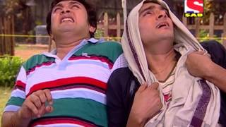 Bhootwala Serial - Episode 1 width=