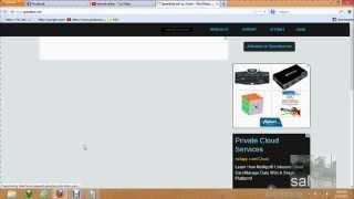 getlinkyoutube.com-BSNL wimax 1mbps speed