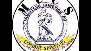 getlinkyoutube.com-Blaise Kinkala - Yahweh, Y'ozali Pole Na Nga (Feat Chorale JCC Kinshasa)